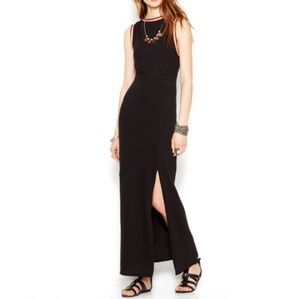 Free People | Sabrina Maxi Dress